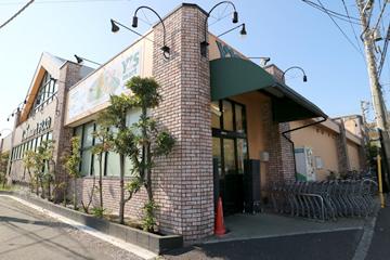 ワイズマートディスカ 浦安弁天店の画像