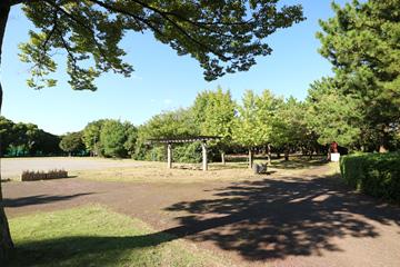 美浜公園の画像