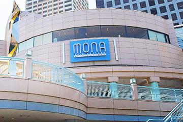 MONA(モナ)新浦安の画像