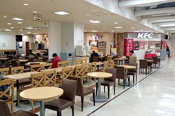 イオン新浦安店の画像