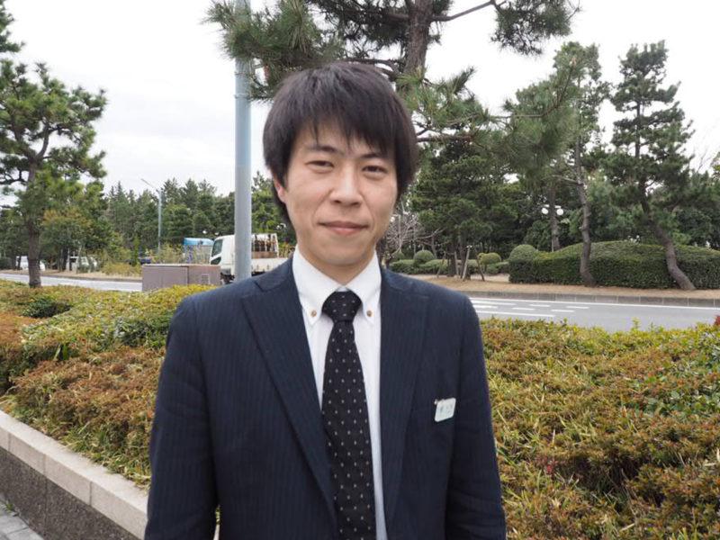 木村 優一のプロフィール写真
