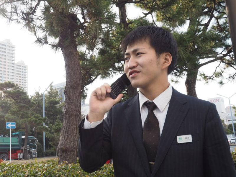 宮本 将也のプロフィール写真