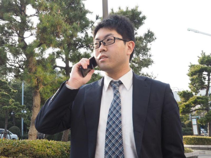 佐久間 祐太朗のプロフィール写真