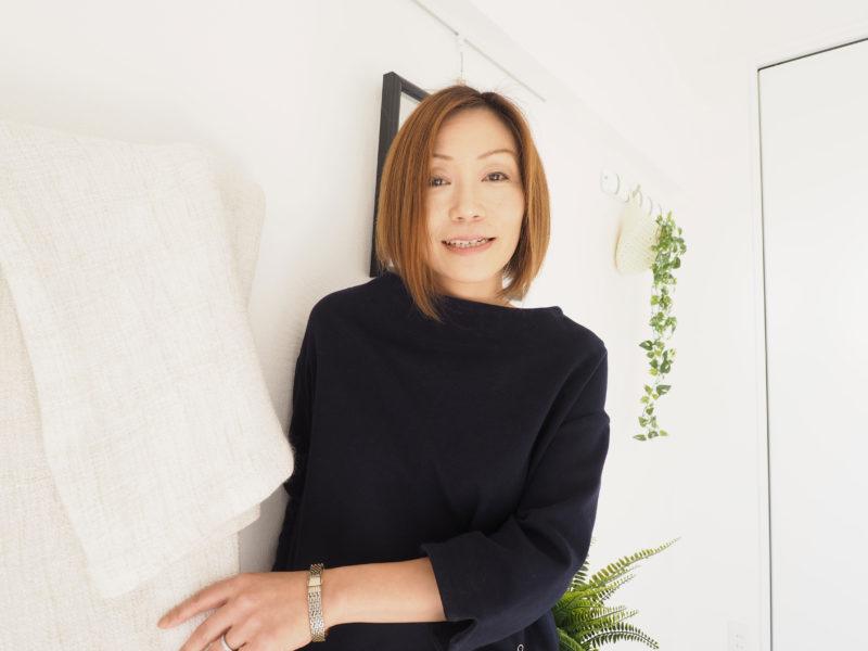 鈴木 順子のプロフィール写真