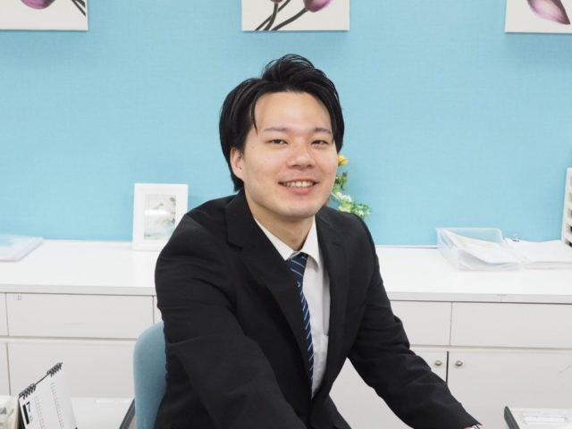 関東 孝倫のプロフィール写真